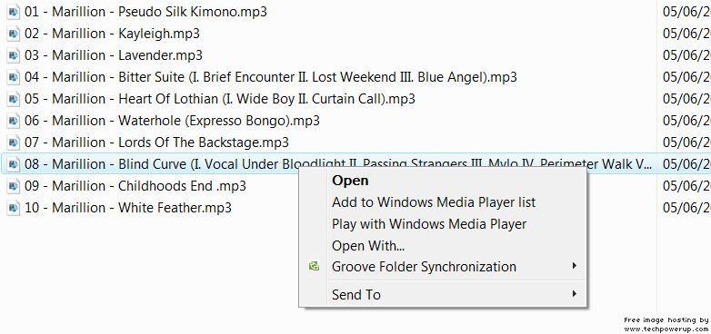 Long File Name Crashes Capture006162.jpg