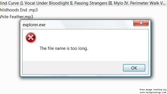 Long File Name Crashes Capture007.jpg