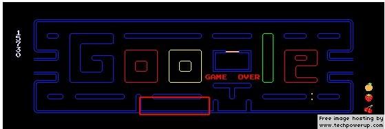 Google Pac-Man Capture0137.jpg