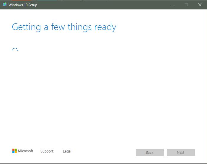 Windows 10 - in place upgrade cb03ee55-9e2e-48e4-a478-e9dad186eec1?upload=true.png