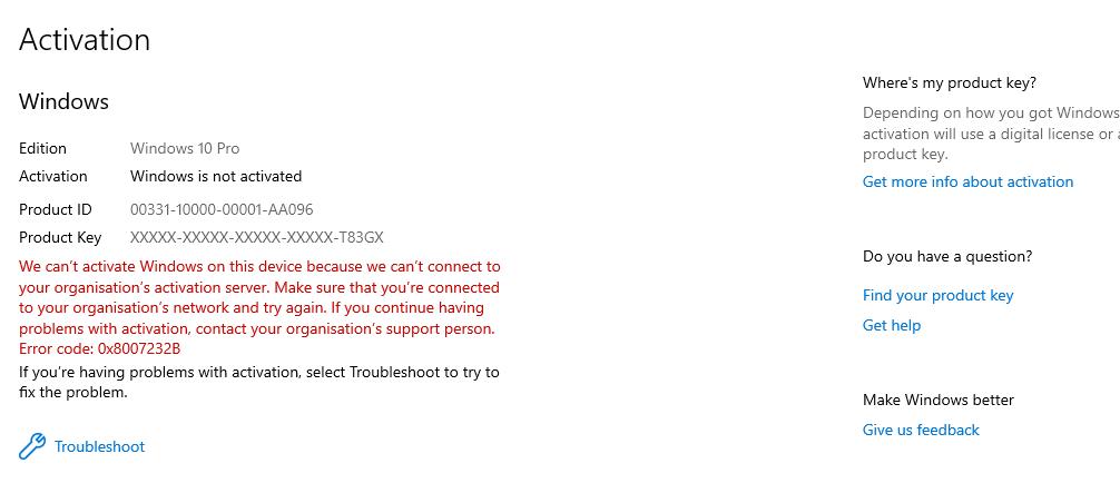Window 10 not activated cb22927a-472e-4937-9fcb-17c88583e8d1?upload=true.png
