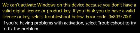 windows activation after hardware change cb9be3bb-71c4-40ab-9bee-594d4faf9af7?upload=true.jpg