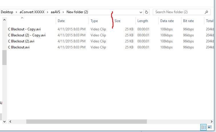 "explorer lag/slow with column ""width"" and ""height"", alternative? cbabfe73-3c33-4661-8819-714bba632542?upload=true.jpg"