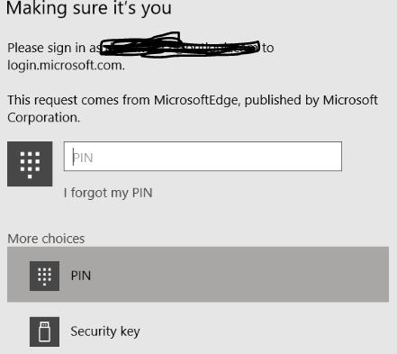 Problems logging in just - AGAIN. Windows 10 cbe2979f-d095-4ee8-b899-f8edefe23502?upload=true.png