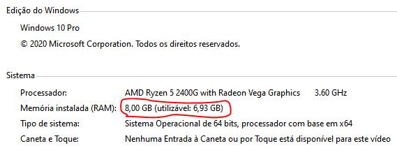 RAM Memory cbe4d182-86cc-4f40-928e-6ade7c3e69a1?upload=true.png