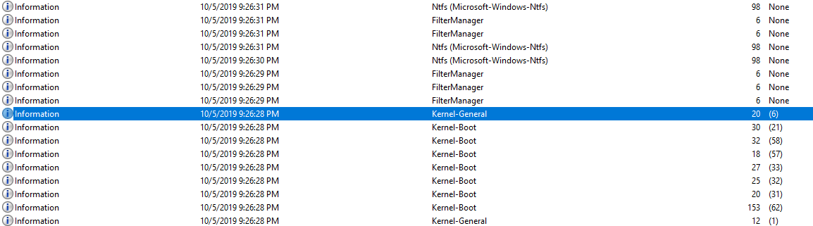 Windows hangs for a few minutes each time I boot up cc1343ff-1485-4cb6-9699-8175a3105684?upload=true.png