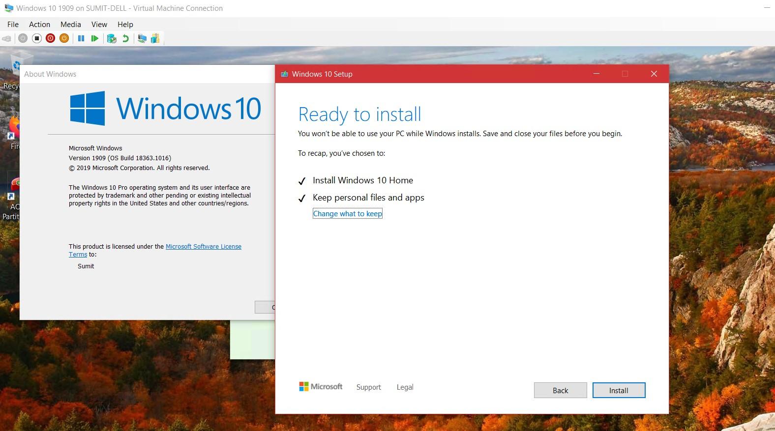 How to downgrade Windows 10 Pro to Windows 10 Home without loosing data cc32ee6c-f4b8-46a5-b082-31717b3dea0f?upload=true.jpg