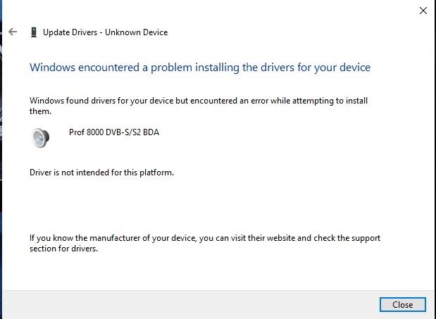 Driver Problem cc3e2163-ee1f-4739-82b7-17e7f7043a73?upload=true.jpg