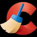 Microsoft Edge (latest version) minor problem cc4_128.png