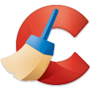 Trying CCleaner Cloud 14 days trial cc4_128.png