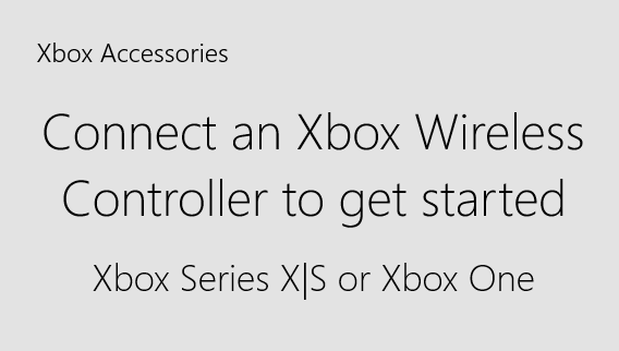 XBox Series X controller will not connect via USB - device not recognised ccc21c57-6603-4326-a9fd-61b5aa328d84?upload=true.png