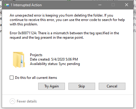 Bug With Deleted File Sync with OneDrive 0x8007112A ccedf6a7-6d04-4dda-92f7-5473a99a37ce?upload=true.png