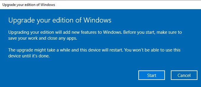 Windows 10 Home - Activation on an old laptop ccf35621-d4d2-40ff-9e98-8b3196f385e7?upload=true.jpg
