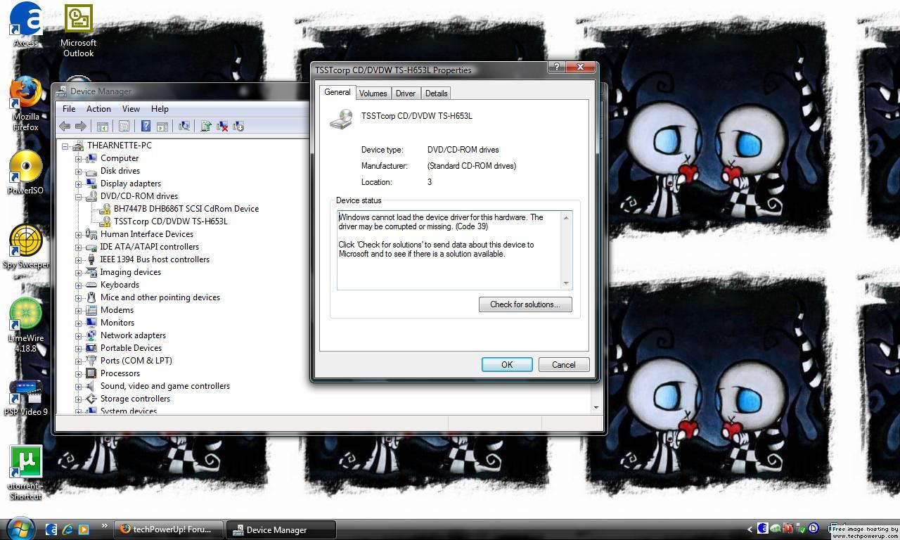 Error message trying to install an CD game cd%20drive.jpg