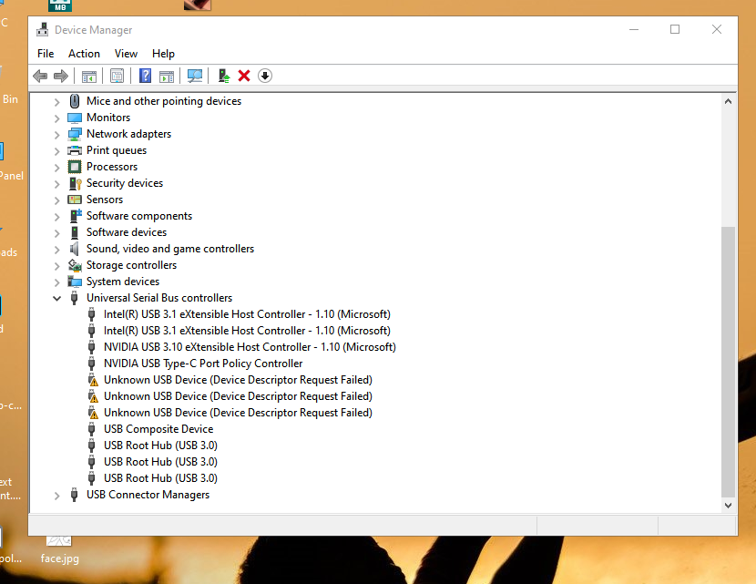 Device Descriptor Request Failed cd432363-a9ce-46dd-b8b4-12ed0e78ec4c?upload=true.png