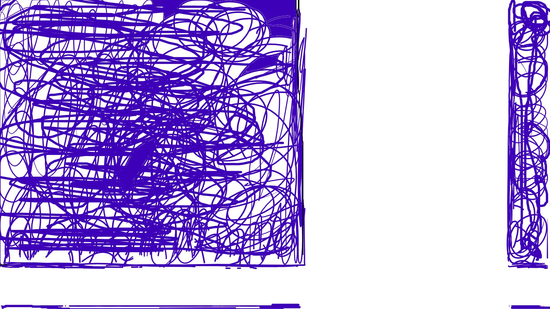 Samsung ATIV XE700T1C  -  s-Pen isn't working properly cd46e064-798f-4ed2-b540-f8d56ce12bfa?upload=true.png