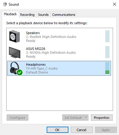 Headset audio feeds into microhphone cdce112a-e93f-49e8-9156-e76947ced2a1?upload=true.png