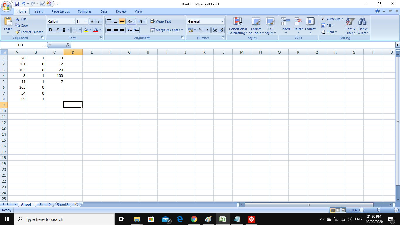 NEED HELP!: Excel tricky problem CdVFPZz.png