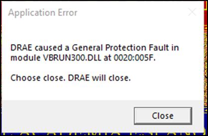 VBRUN300.DLL Error in Windows 10 ce567ce8-dad7-4cd3-b8ed-21c8430dd979?upload=true.png
