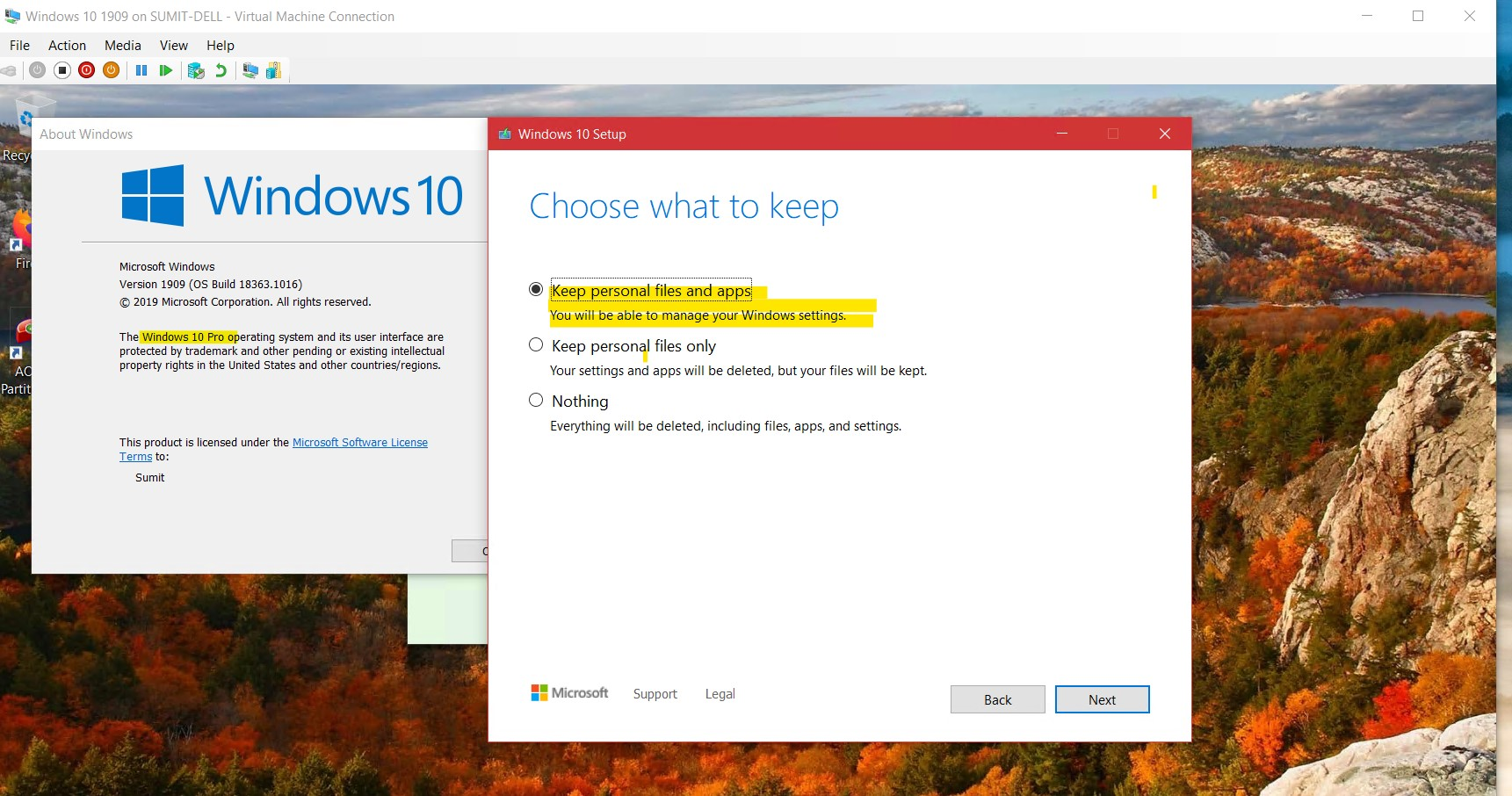 How to downgrade Windows 10 Pro to Windows 10 Home without loosing data ce59f7d3-9e17-4cbc-b023-8ffa4f248b1f?upload=true.jpg