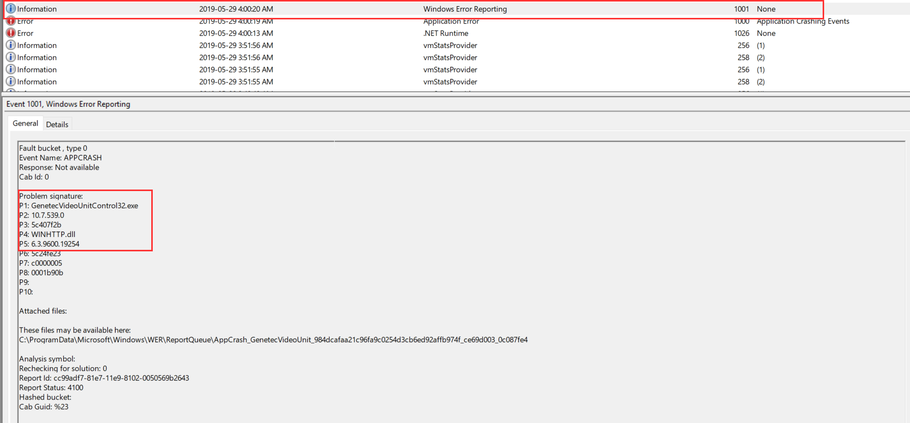 d3dx9_30.dll download for windows 7 64 bit