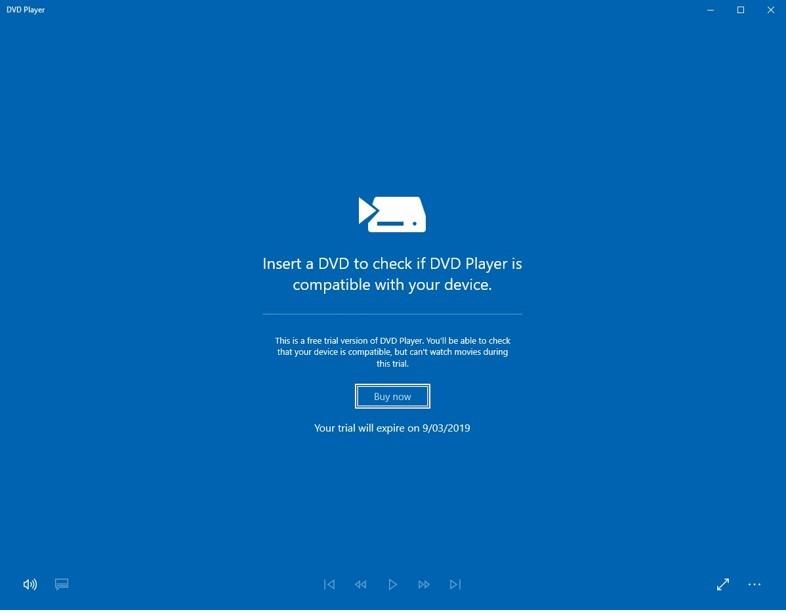trial of windows DVD player ceff21d5-815e-4875-b80d-a26a9a8abb26?upload=true.jpg