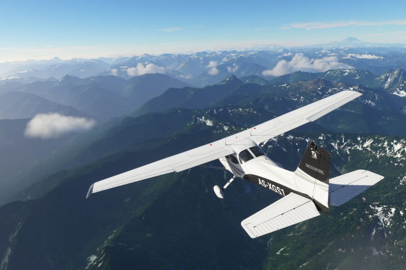 Lonely Mountains: Downhill releases October 23 on Xbox One Cessna-172-Skyhawk_a.jpg