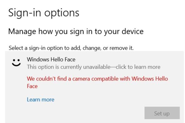problem in windows hello cf075c4e-02fe-4217-8981-feae5630b0b2?upload=true.jpg