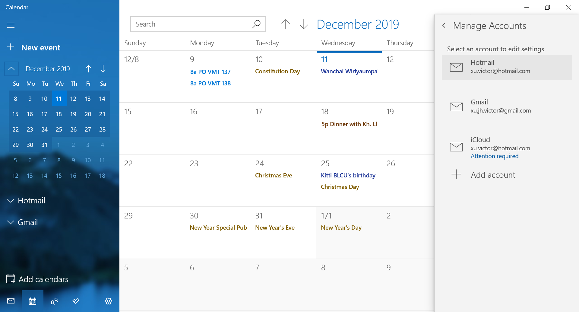 I can't add iCloud calendar to Windows 10. cf0771e4-7ea5-4d64-b223-3dd787e9be92?upload=true.png