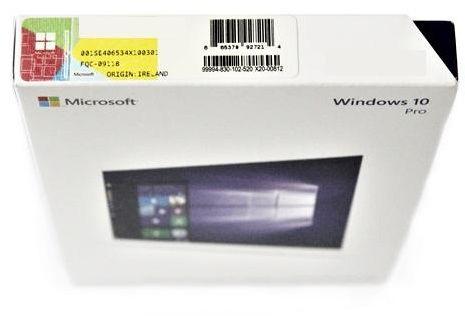 Is this a legit windows 10 copy? cf116b34-10cb-4cbe-b117-d05f05589178?upload=true.jpg