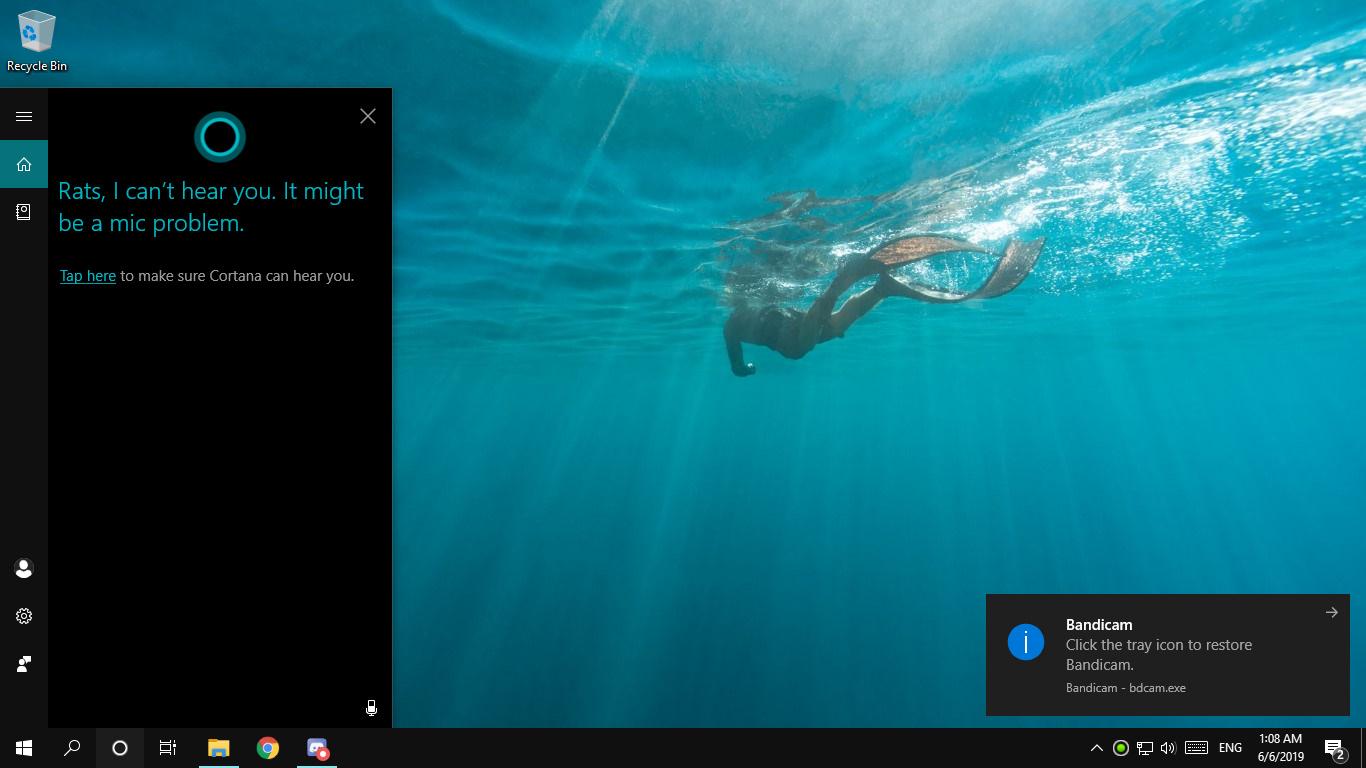 Windows 10 update 1903 may 10 cf3efafb-1a54-477d-ad8f-7925b9f8dc05?upload=true.jpg