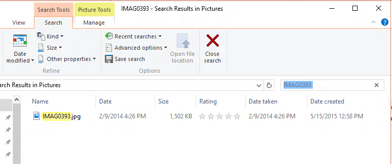 Incorrect Date on Downloaded Files cf61bdb4-dbfb-45e3-be1e-882c06db94c9.png