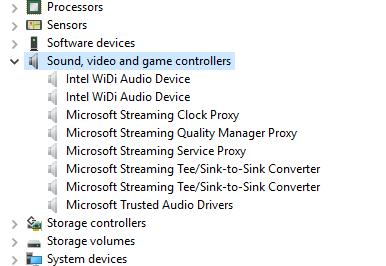No Audio on Installing Windows 10 on my MacBook pro! cf69c186-b4c2-4648-b05e-d63058d03723?upload=true.png