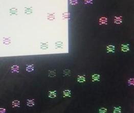my friend has problem with his pc cf7ce12f-6a76-4ba2-a308-4942784863f4?upload=true.jpg