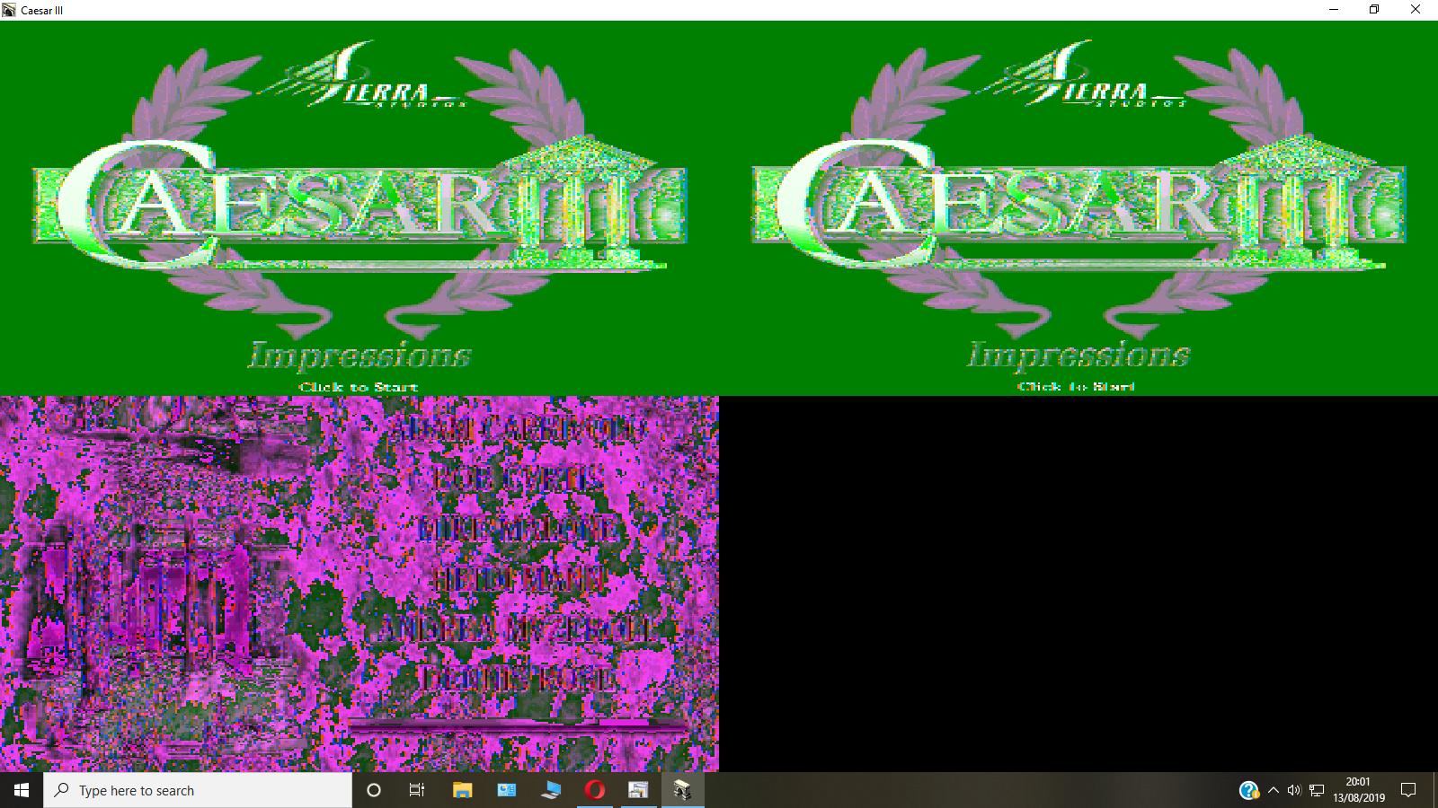 PC Game Caesar 3 Has Gone Weird! cf9e2f28-9e52-4cb3-aa14-15af7637ec22?upload=true.png