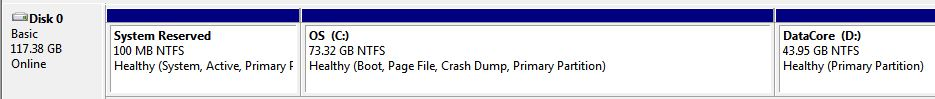 Can't boot from newly cloned SSD drive cfdc1e2c-2024-4226-a714-9db0e81427d7.jpg