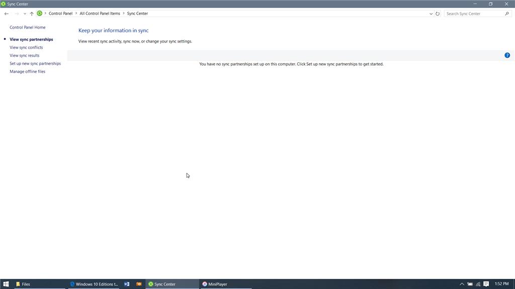 Sync Center files missing cfe2ef7d-336f-443e-99e5-8815b699303c.png