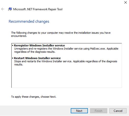 .NET Framework troubleshooting:  How to set registry key... cfff8ca3-446c-47e0-8e21-e7b8902fb48e?upload=true.png