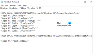 How to change default System Font in Windows 10 change-default-system-font-on-Windows-10-with-Registry-300x172.png