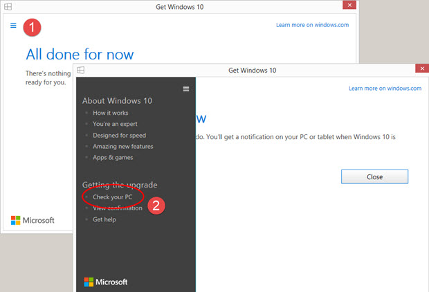 How to Check if your Computer or Device is Windows 11 Compatible check-windows-10-compat-02a.jpg