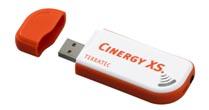 Cinergy Hybrid XE - TV Tuner USB - Blue screen of death - driver compatibility Cingergy.jpg