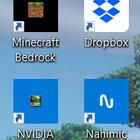 Icon Images too small cJoUdNB10bmT88iJHkPODkI363O4WQXJdTdjY8DXbf4.jpg