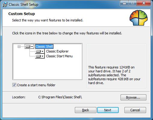 Shell Menu New ClassicShell_1.png