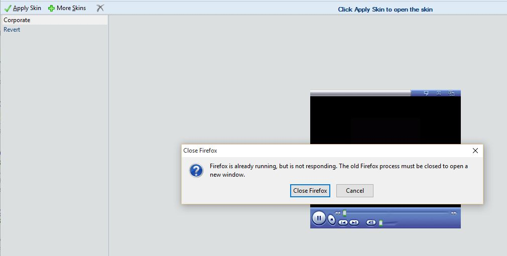 Error when opening links from external places with Firefox CLhyr.jpg