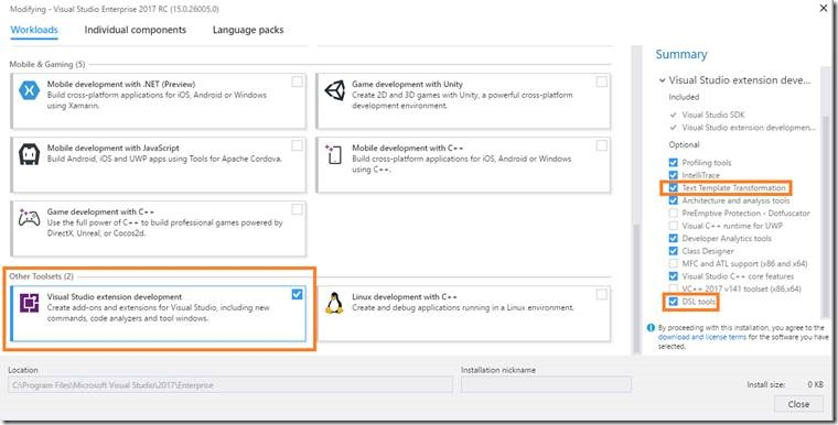 MSDN/My Visual Studio File Name and SHA1 to check for the trial period clip_image002_thumb4.jpg