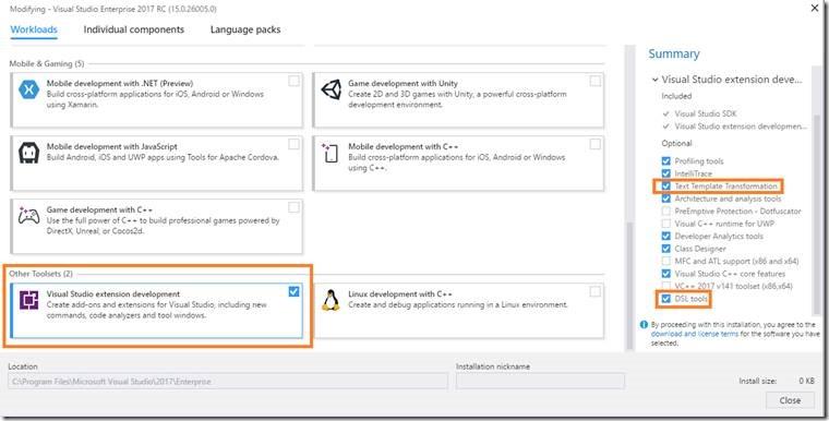 DirectX June 2010 SDK giving S1023 errors even following the common fix, Visual Studio... clip_image002_thumb4.jpg