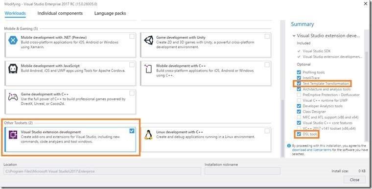 Visual Studio Code Blur clip_image002_thumb4.jpg