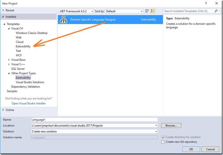 Visual Studio just a blank screen clip_image004_thumb2.jpg