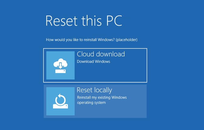 What's new in Windows 10 20H1 update, arriving early next year Cloud-download-in-Windows-10.jpg