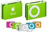 Apple iPod Shuffle colorful%20shuffles_thm.jpg